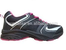 Fashion Casual Shoes Sneakers women casual sneakers