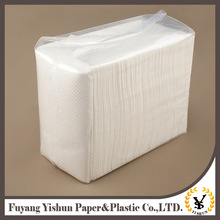 Professional OEM/ODM Factory Supply paper manufacturing plant