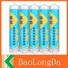 distributors agents required best super glue for plastic remove tile glue