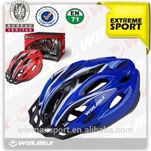 new product WINMAX EPS helmet safety helmet bicycle helmet