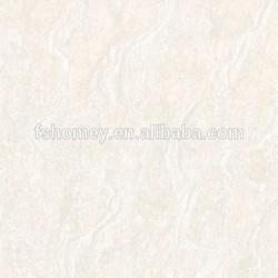 polished porcelain ceramic floor tile china stone tiles