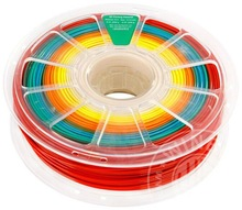 New Winbo Multi-color 3D printing materials 3mm PLA filament N.W 3 kg for Big size 3D printer