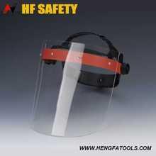 Face Shield,anti-fog guard,Disposable Face Guard laser shield protection eyes