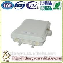 network tools and equipment fiber optic distribution box,ftth distribution box