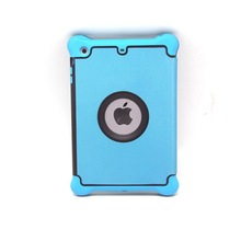 New Arrival!! 360 Degree Rotation Leather Case For iPad Air 2