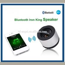 high quality alibaba china product,NFC portable mini speaker