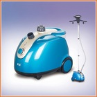 China best sale dry cleaner equipment clothes cleaning machine electric dry/steam iron