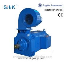 start-stop share DC motor 230v 50hz