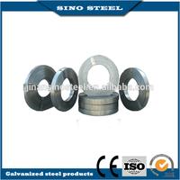 KCC Paint Coated Galvanized Steel Strip