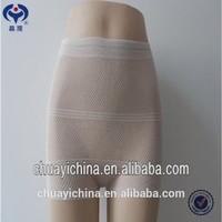 Hospital underwear little girl in medical panties underwear