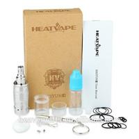 Heatvape kayfun V4 RDA atomizer kit wholesale