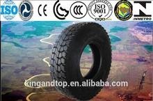 factory Professional TL tbr11.00R20 12R22.5 385/65R22.5 12.00r24 12.00R22.5 7.50R16