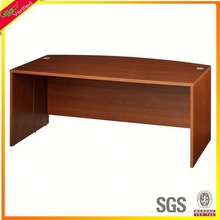 Promotion price cheap modern office desk modern office table