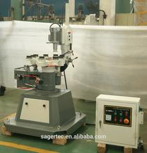 Manufacturer supply glass edging machine