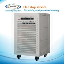 China Supplier 5V60A Comprehensive Battery Tester,Battery Analyzer,Battery Testing Equipment