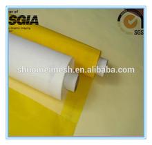 polyester screen printing mesh printing materials