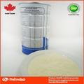 privado lable oem bajo de azúcar hechos de la nutrición de la proteína en polvo