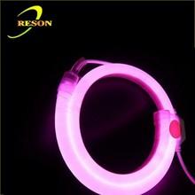 Shenzhen Reson 12v rope light