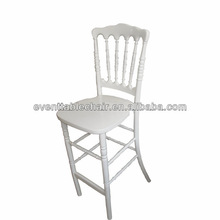 mordern wooden bar stool / bar chairs for commercial