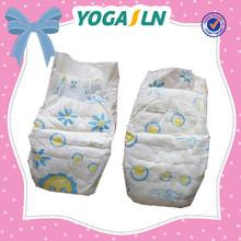 comfort adult baby diaper stories