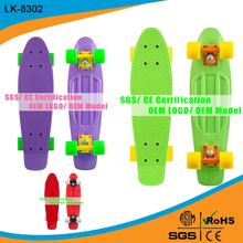 cruiser cheap complete skate longboard