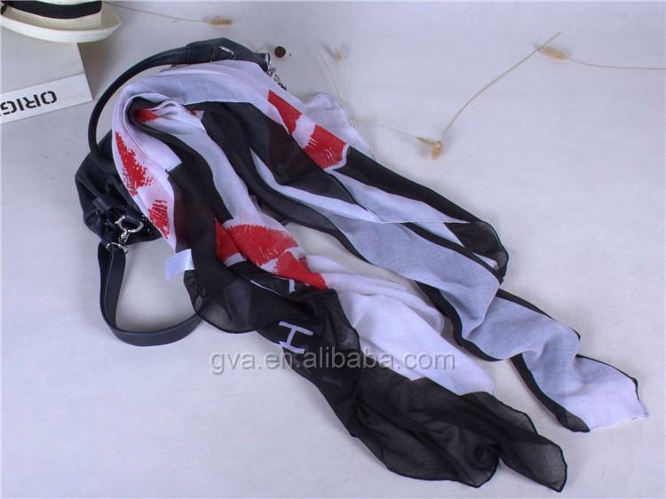 vdg10322015wrapsทารกผ้าพันคอคาวบอย
