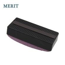 Magnetic Dry Board Cleaner, Whiteboard Eraser, Chalkboard Eraser