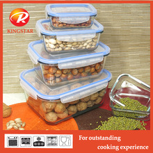 bpa free food container