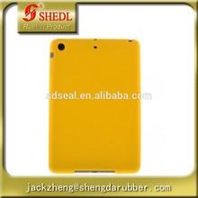 Newest Soft Silicone Case for Mini iPad