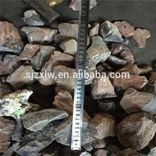 Hot sale 50-80mm calcium carbide