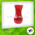 vazo cam vazo resimleri
