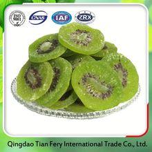 Dried Fruit Kiwi Price From Alibaba China