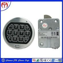 LG 39E Dual Mode Electronic Keypad Combination Safe Bank ATM Lock