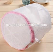 Warmly welcomed oem & custom laundry bag for washing machine