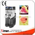 Neve máquina de gelo para venda