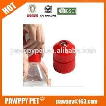Free shipping! Pet drinking bottle tap,Dog Drinking Kit Hanging Water Dispenser