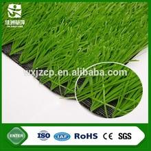 Indoor outdoor artificial grass shanghai export football turf