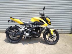 250cc Motocicleta,Racing Motorcycle