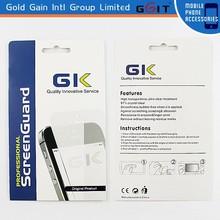 Matte Screen Protector for Galaxy Pocket Neo S5310 Anti-Glare Screen Protector
