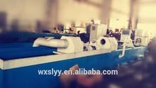 High precision high speed CNC Skiving Roller Burnishing Machine made in China