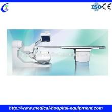 Medical X-ray Equipments