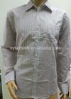 cheap very cheap man design t shirt1