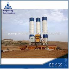 precast concrete Plant, concrete mixing plant,ready mixed concrete batching plant