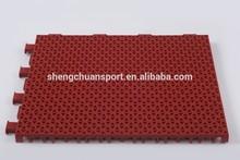 tennis office carpet