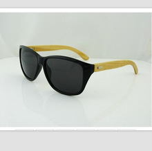 Professional Factory Supply sunglasses online store