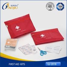 OEM Manufacture universal pediatric first aid kit