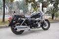 motocross chinês barato motos chopper moto 250cc moto chopper zf250tz