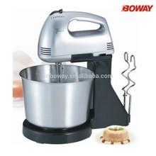 Dough spiral mixer cake dough mixer