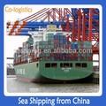 Mar de transporte de contêineres para long beach de xangai- grace( skype: colsales12)