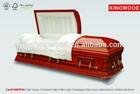 wholesale pet caskets cardboard CardCAMERON wood casket